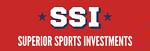 SuperiorSportsInvestments.com