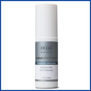 Obagi Medical CLENZIderm M.D. Therapeutic Moisturizer 1.7 oz Pack of 1