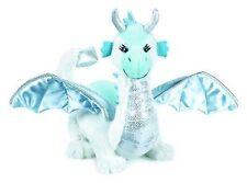 Webkinz Ice Dragon brand new with sealed/Unused Code Tag.