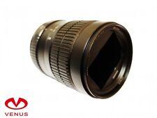 Venus 60mm f2.8 2X Ultra-Macro Lens 2:1 Nikon F AI d800 d800e d3s d90 macro D023