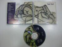 Taxi Tat? CD Spanisch Katalanisch 1992