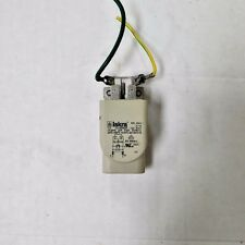 2292 Maytag Washer Noise Filter PN. 8540230  SUB# WPW1036732