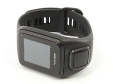 TomTom Spark 3 GPS Fitness Watch 4-REM 4REM NO Charger
