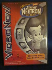 Video Now Jimmy Neutron 2 Full Length Episodes