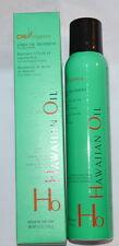 Farouk CHI Oil Treatment Hair & Skin Hawaiin spray oils 5.3 oz VERY RARE