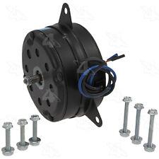 Four Seasons A/C Condenser Fan Motor 35142