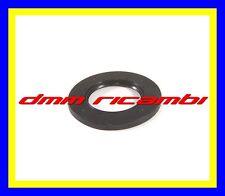Paraolio Albero Motore Lato VARIATORE Yamaha T-max 500 530 (93102-44008-00) Tmax