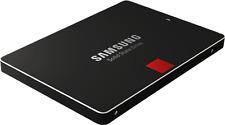 "256GB Samsung 850 Pro 2.5"" SSD Brand New"
