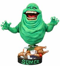 NECA Ghostbusters Slimer Head Knocker