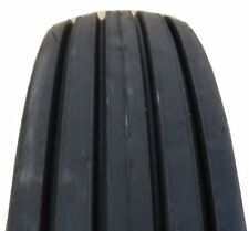 6.00 16 Farm Boy 6 Ply TUBETYPE Rib Implement New Tire 6.00-16 6.00x16 ATD
