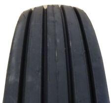 11 L 15 Farm Boy 8 Ply TUBELESS Rib Implement New Tire Flotation 11L15 ATD