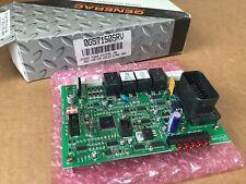 0G57150SRV - Generac - 'New' In Box - ASSY PCB AIR COOLED W/ANN 18kW - 2007
