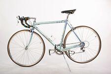 Corratec 1002 Road Bicycle Shimano 105 Group Set 56 cm Great Racing Bike VGC