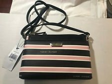 Tommy Hilfiger Woman's Purse-New