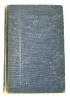 The Life and Times Of Jesus The Messiah Volume 1 1947 by Alfred Edersheim