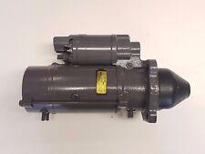 Genuine Deutz D914L05 12v 01183235 Starter Motor - £375 + VAT