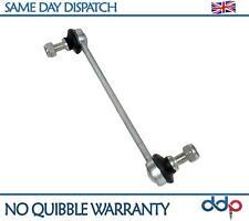 For Nissan X-Trail Qashqai Murano Front Right Stabiliser Anti Roll Bar Drop Link