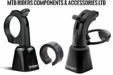 Timber! Bicycle Bell NEW v3.0 - Gravel Adventure CX MTB Mountain Bike
