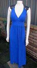 Katies Viscose Long Sleeve Dresses for Women