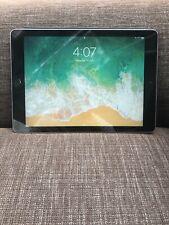 Apple iPad 6th Gen 128GB, Great Condition
