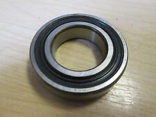 NEW GENUUINE DUCATI 999 MONSTER 696 900 1000 ST2 ST3 ST4 BEARING 70250501A (01)
