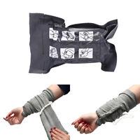 1pc israélien bandage Battle dressing médical pansement traumatisme survivre -3