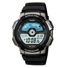 Casio AE-1100W-1A Wristwatch