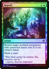 Condescend Foil Magic mtg Light Play English Iconic Masters x1