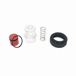Cleaning Indicator for Hozelock Cyprio Bioforce 250, 500 & 1000 Pressure Filters