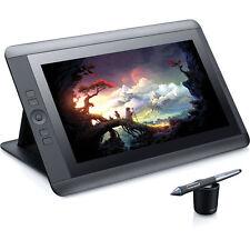 Wacom Cintiq 13HD DTK1300 Interactive Pen Display **BRAND NEW** Auth Dealer