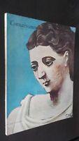 Revista Conocimiento Las Artes N º 81 Noviembre 1958 Demuestra ABE