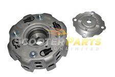 70cc 90cc 110cc 125cc Chinese Dirt Pit Bike Clutch Assembly Engine Motor Parts