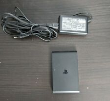 Sony Playstation PS TV VITA TV Model VTE 1001 F1 1GB memory link to PS4 PS3