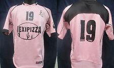 maillot FLEURY LOIRET HAND  HANDBALL FEMININ porté D1 shirt  trikot