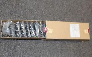 """2SJ74 Toshiba J-FET Transistors Qty 200 - 2SJ74 """"GR"""" / """"A"""" Range - Brand New"""