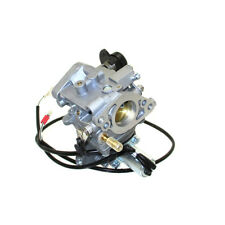 Carburetor Carb For Honda GX610 18HP GX620 20HP V-Twin Horizontal Shaft Engine