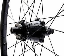 "RaceFace Turbine Rear Wheel - 29"" 12 x 148mm 6-Bolt XD Black"