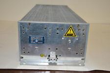 Flender Kompaktwiderstaende 0185174 Widerstand widerstände Resistor (H2.1.07)