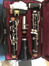 BUFFET Crampon B12 Clarinetto Entry Level