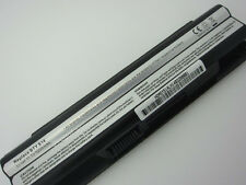 Akku Für MSI  BTY-S14 MS-16GN MSI GP60 GP70 P6512 E6313 GE70 GE60 16G1 16G4