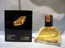 NEW RARE GUCCI L'Arte Di GUCCI 50ml EDT Women Fragrance Perfume Discontinued