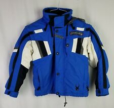 508047a976cf boys snow jacket 10