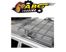 Smittybilt For Tahoe/ Yukon/ Explorer/ H2&More Defender Roof Mounting Kit- DS2-6