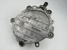 Unterdruckpumpe Vakuumpumpe Bremsanlage Audi A4 B7 A6 4F A8 4D