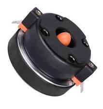 """FAITAL PRO HF100 Driver Compressione per Alte Frequenze 1"""" 8 Ohm 108 dB 30 watt"""