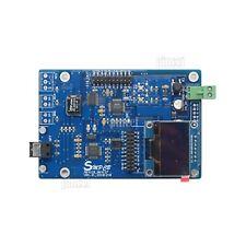 AK4137 DAC SRC Board Digital High-End Audio 786K 32Bit DSD256 DSD IIS Conversion
