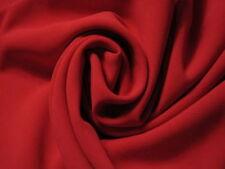 Telas y tejidos de poliamida 150 cm para costura y mercería