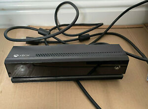 Microsoft Kinect for Xbox One Model 1520