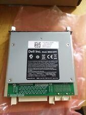 Dell PowerConnect M8024-SFP+ 10GbE Quad Port Uplink Module N805D 0N805D