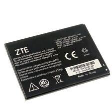 NEW BATTERY Li3831T43P4H826247 ZTE GRAND X3 Z959 CRICKET N9519 3080mAh